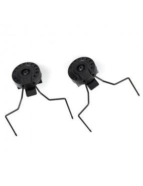 M11 FAST Helmet Rails Adapter [Earmor]