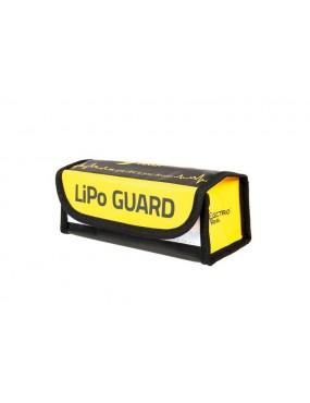 Li-Po Safety Box  [Electro River]