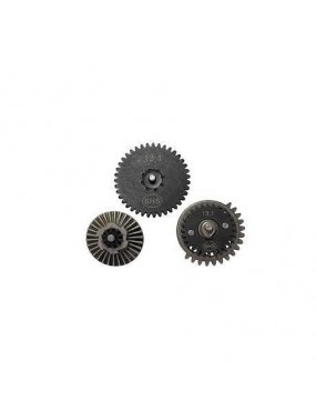 Gears Set 13:1 - CL14006 [SHS]