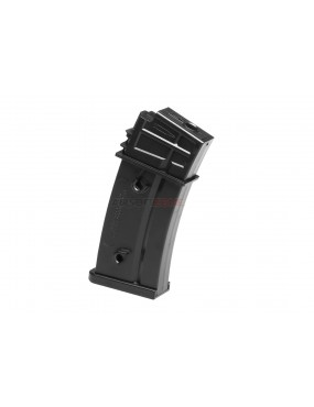 Magazine G36 Midcap 130rds [Union Fire]
