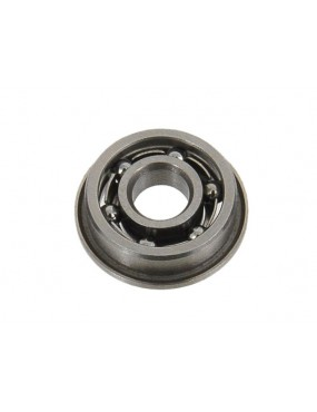 Steel 8mm Ball Bearings [Big Dragon]