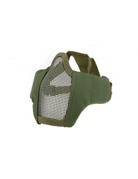 Stalker Evo Mask - Olive [Ultimate Tactical]