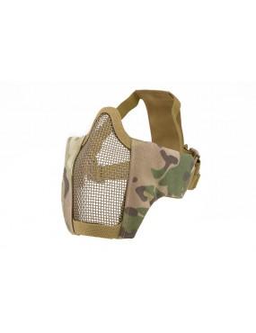 Stalker Evo Mask - Multicam [Ultimate Tactical]