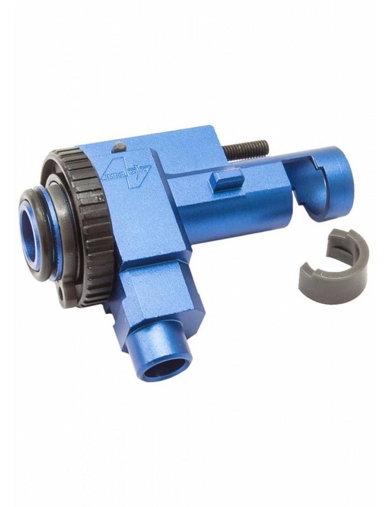 CNC Hop-Up Chamber M4/M16 [ProWin]