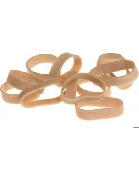 Rubber Bands Standard 12pcs [Clawgear]