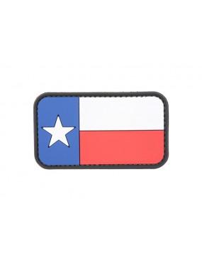 Patch Texas Flag