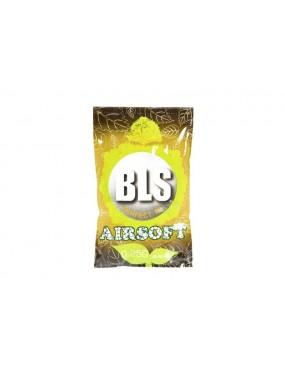 0,25g BIO 1kg [BLS]