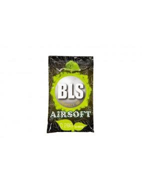 0,28g BIO 1kg [BLS]