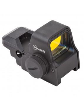 Impact XLT Reflex Sight [FireField]