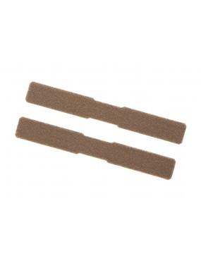 Universal Loop - RAL7013 [Clawgear]