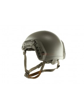 Maritime Helmet - Foliage Green [FMA]