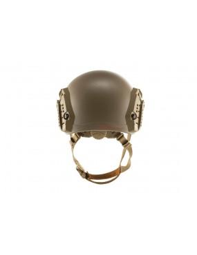 Maritime Helmet - Tan [FMA]