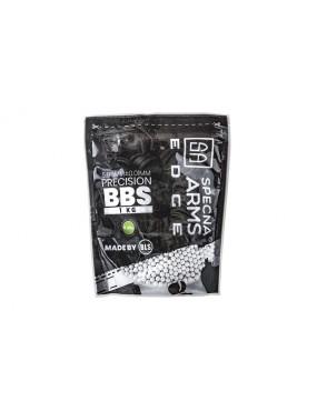 0,25g - EDGE™ Precision BB's [Specna Arms]