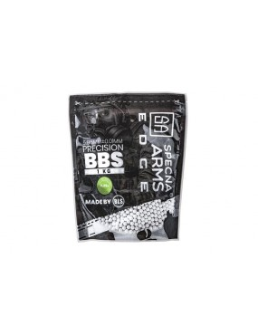 0,25g - EDGE™ Precision BIO BB's [Specna Arms]