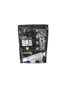 0,23g - EDGE™ Precision BB's [Specna Arms]