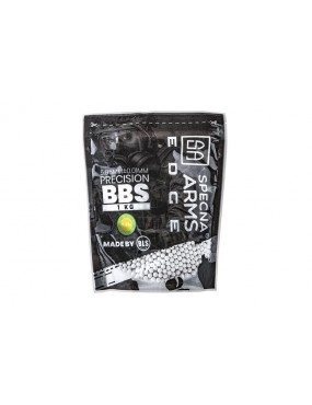 0,23g - EDGE™ Precision BIO BB's [Specna Arms]