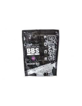 0,20g - EDGE™ Precision BB's [Specna Arms]