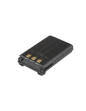 BL-5 Bateria Boafeng UV-5R [Boafeng]