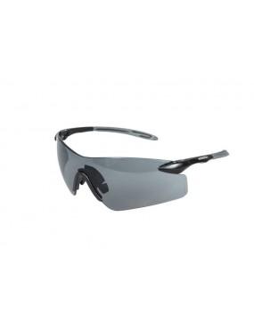 Intrepid II Gray Glasses [Pyramex]