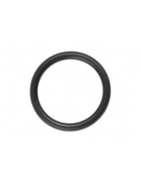 E-RAZ No.1 Bottom Sealing O-Ring [Z-Parts]