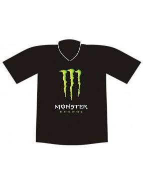 T-shirt Monster - S