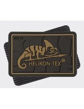 Helikon Tex Logo - Olive [Helikon Tex]