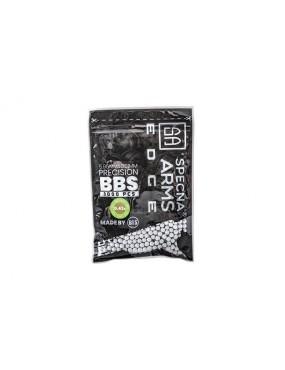 0,43g - EDGE™ Precision BIO 1000 BB's  [Specna Arms]