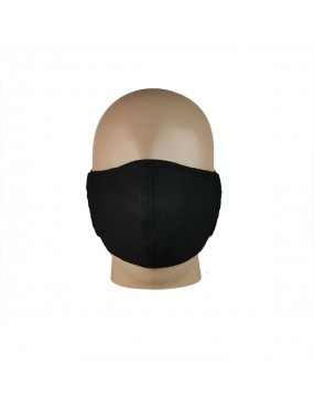 Personal Tactical Hygiene Mask [Shadow]