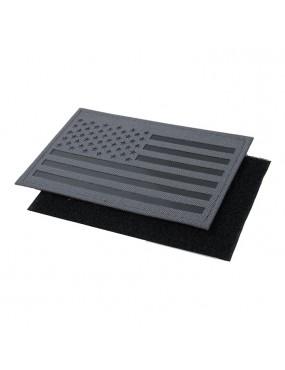 US Flag Infrared Large...