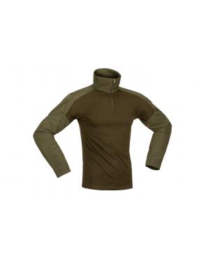Combat Shirt - Ranger Green...