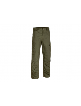 Combat Pants TDU Revenger -...