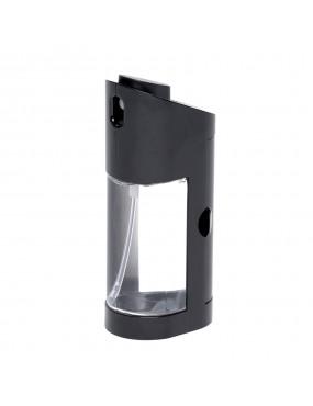 Anti-Fog Kit Spray 30ml...