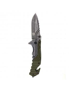 Knife Viper [101INC]