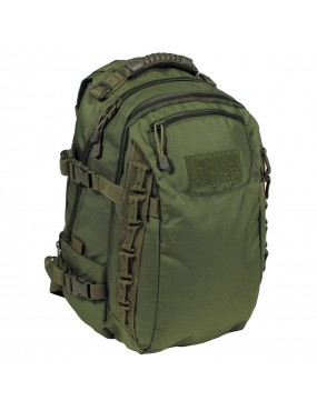Backpack Aktion - Olive [MFH]