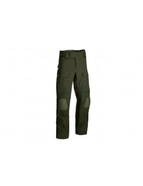 Preadator Combat Pant OD -...