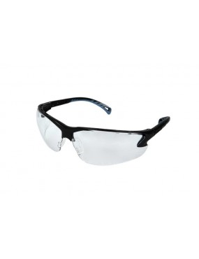 Venture 3 Glasses Clear...