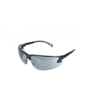 Venture 3 Glasses Grey...