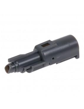 Cylinder G23/G27/G32C [Kj...