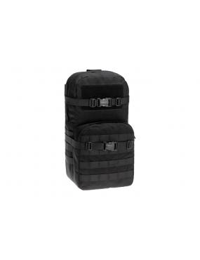Cargo Pack - Black [Invader...