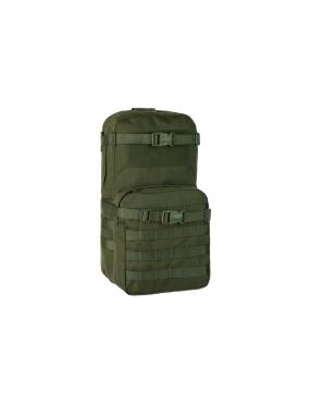 Cargo Pack - OD [Invader Gear]