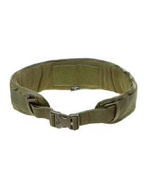 PLB Belt - OD [Invader Gear]