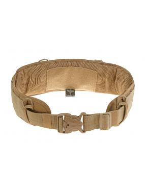 PLB Belt - Coyote [Invader...