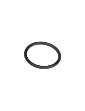 Hi-Capa Part No. 80 O-Ring...