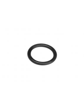 M9 Part No. 37 O-Ring [WE]