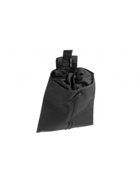 Dump Pouch - Black [Invader...