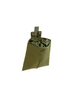 Dump Pouch - OD [Invader Gear]