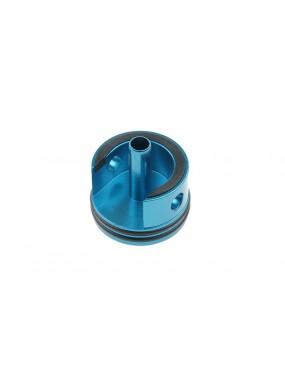 Cabeça de Cilindro Alumínio [Lonex]