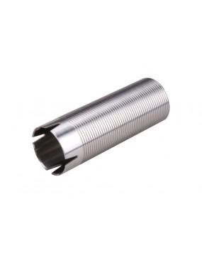 Cilindro Tipo 1 [SHS]
