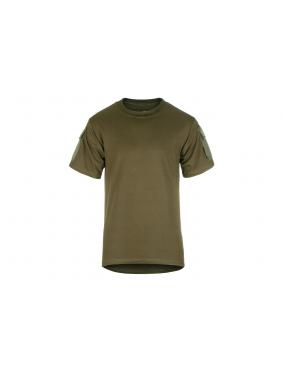 Tactical Shirt - Ranger...