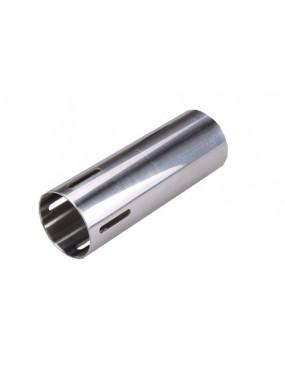 Cilindro Tipo 2 [SHS]